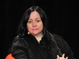realscreen summit: let's make a talent deal - tony disanto, liz gately, kelly cutrone (pictured), jeanne newman, allison grodner, rich meehan, jeff schroeder