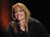 Realscreen Summit: In Conversation with Lisa Erspamer (pictured), CCO, OWN -- Interviewer Lisa Ling
