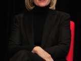 pbs president & ceo paula kerger