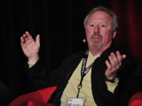 Original Productions CEO Thom Beers