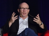 Jigsaw Productions' Alex Gibney