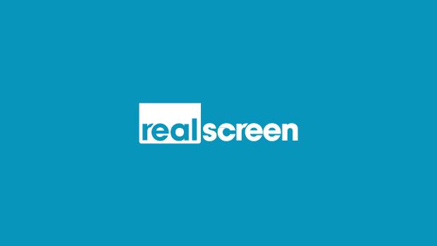 Realscreen » Feature Docs