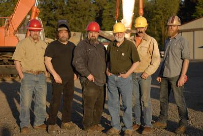 21698_Gold_Rush_Miners_Group_Shot