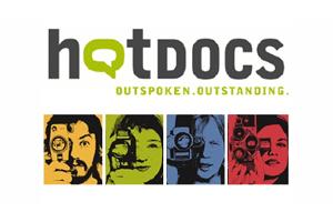 Hot-Docs-logo