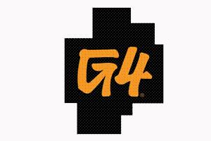 G4logo
