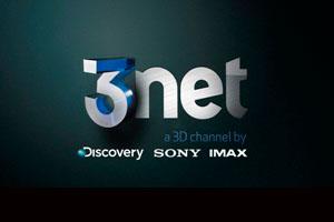 3net_web