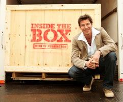 Insidethebox