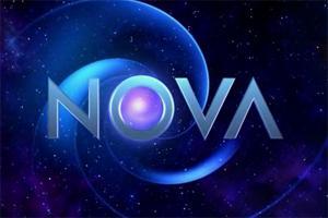 PBS 'Nova'