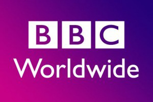 BBC Worldwide