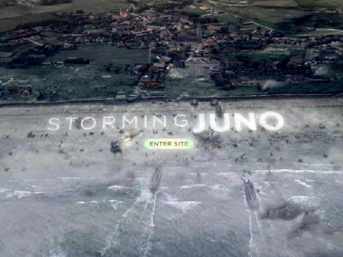 JUNO_Frame1