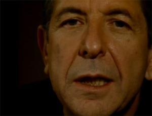 Leonard-Cohen1