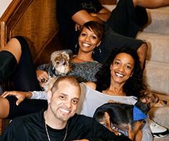 sinbad-family-affair (Image Credit: Chris Ragazzo/WE tv)