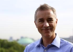 Stephen Flint 2011