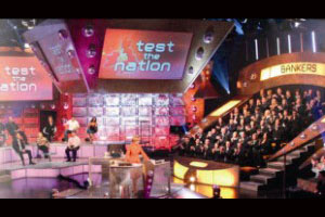 test the nation_web