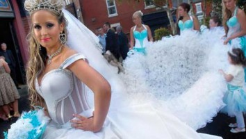 1114917_My_Big_Fat_Gypsy_Wedding1