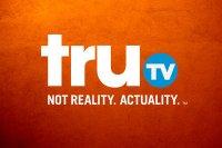 truTV logo