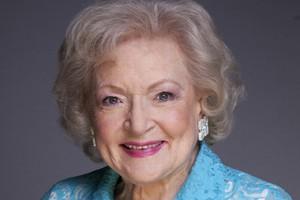 Betty-White-NBC