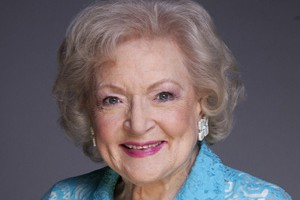Betty-White-NBC