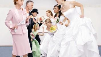 Bridezillas SFL lr