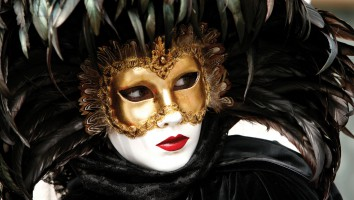Carnivals 3D