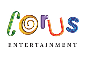 Corus Entertainment