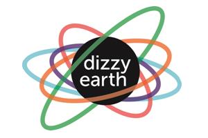 Dizzy Earth