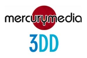 MercuryMedia3DD