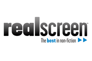 Realscreen