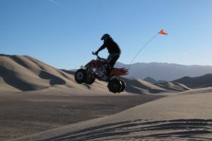 Apache_-_Dunes_-_Kites_-_Corvette_636