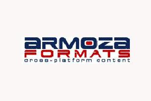 Armoza Formats