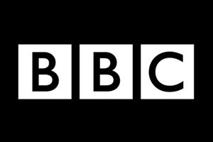 British Broadcasting Corporation