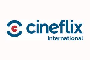 cineflixint_logo