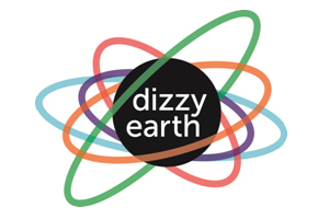 Dizzy Earth