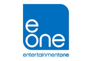 eOne logo