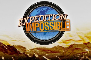 expedition-impossible