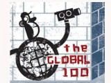 global100pic