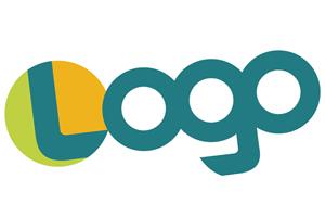 LogoTVGay_logo