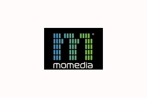 momedia-logo