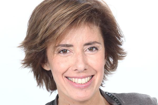 Patricia Boutinard-Rouelle