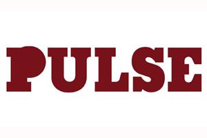 Pulse-Logo