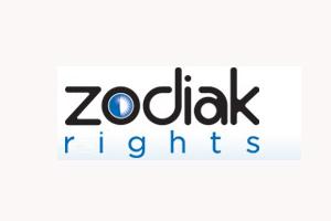 Zodiak Rights
