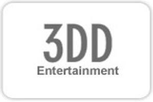 3dd_Ent_logo