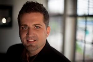 Thinkfactory Media's Adam Reed