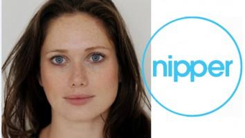 Amy Nelson / Nipper Films