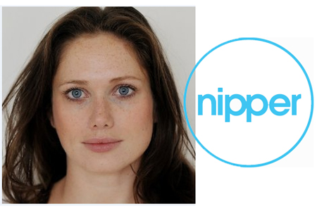 Amy Nelson / Nipper Films