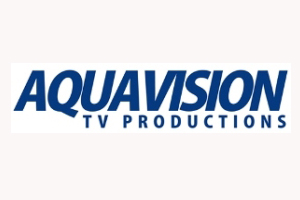 Aquavision