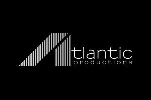 Atlantic Productions