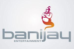 Banijay Entertainment