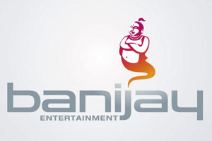 Banijay Entertainment