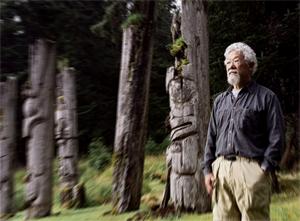 Force-of-Nature-The-David-Suzuki-Movie